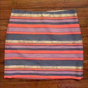 Women's J.Crew Skirt